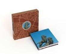 Libro: Zaragoza en cada lugar -