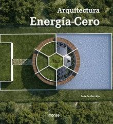 Libro: Energía cero -