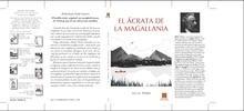 Libro: EL ÁCRATA DE LA MAGALLANIA - Verne, Julio