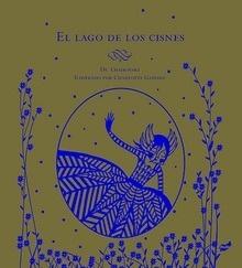 Libro: El lago de los cisnes - Gastaut, Charlotte