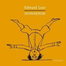 Libro: Nonsense - Lear, Edward