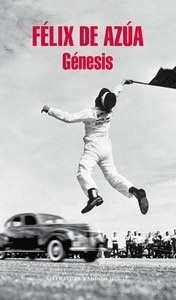 Libro: Génesis - Azua, Felix De