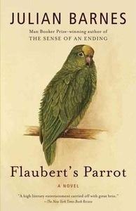 Libro: Flaubert s Parrot - Barnes, Julian