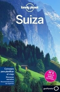 Libro: SUIZA (2015) - Williams, Nicola