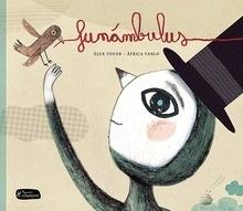 Funámbulus - Tovar Aparicio, Alejandro