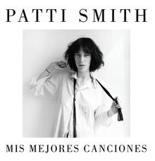 Libro: Mis mejores canciones 1970-2015 - Smith, Patti