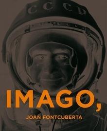 Libro: Imago Ergo Sum - Fontcuberta, Joan