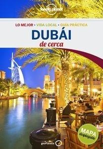 Libro: Dubái De cerca 1 - Schulte-Peevers, Andrea