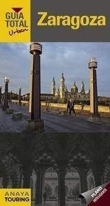 Libro: ZARAGOZA -Urban-   2016 - Izquierdo, Pascual