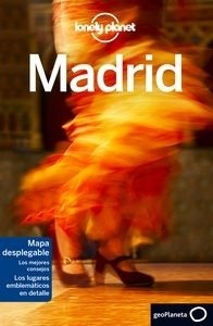 Libro: MADRID -6ª-  (2016) - Ham, Anthony