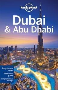 Libro: DUBAI  & Abu Dhabi  (2015) - Schulte-Peevers, Andrea