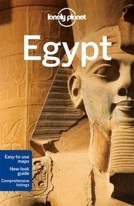 Libro: EGYPT  (2015) - Lee, Jessica