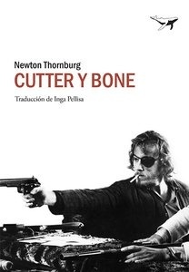 Cutter y Bone - Thornburg, Newton