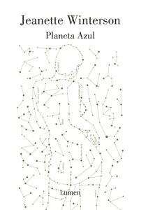 Libro: Planeta azul - Winterson, Jeanette