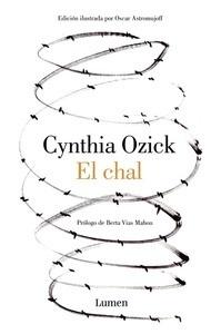 Libro: El chal - Ozick, Cynthia