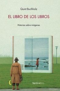 Libro: EL libro de los libros - Buchholz, Quint: