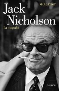 Libro: Jack Nicholson, la biografía - Eliot, Marc