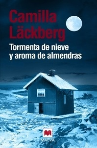 Libro: Los crímenes de Fjällbacka - Läckberg, Camilla
