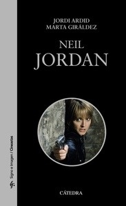 Libro: Neil Jordan - Ardid, Jordi