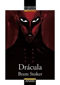 Libro: Drácula - Stoker, Bram