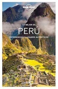 Libro: Lo mejor de Perú 3 -2017- - Tang, Phillip