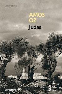 Libro: Judas - Oz, Amos