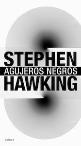 Libro: Agujeros negros - Hawking, Stephen
