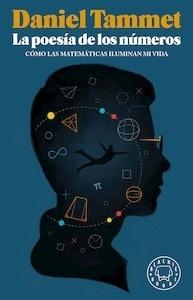 Libro: La poesía de los números - Tammet, Daniel
