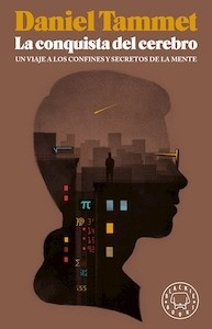 Libro: La conquista del cerebro - Tammet, Daniel