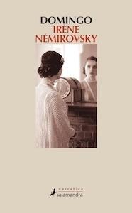 Libro: Domingo - Nemirovsky, Irene