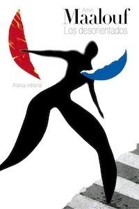 Libro: Los desorientados - Maalouf, Amin
