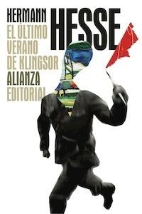 Libro: El último verano de Klingsor - Hesse, Hermann