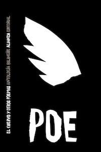 Libro: El cuervo y otros poemas - Poe, Edgar Allan