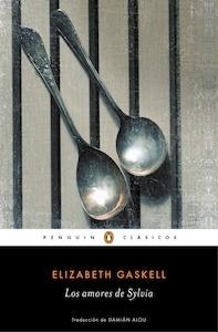 Libro: Los amores de Sylvia - Gaskell, Elizabeth