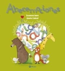 Libro: Abecemociones - Isern, Susanna