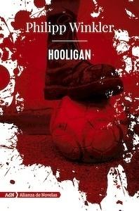 Libro: Hooligan (AdN) - Winkler, Philipp
