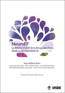 Libro: NeuroEF - Pellicer Royo, Irene
