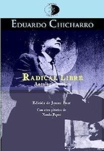 Libro: Radical libre -