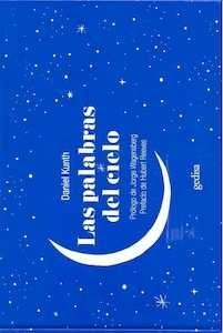 Libro: Las palabras del cielo - Kunth, Daniel
