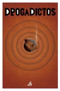 Libro: Drogadictos - Varios