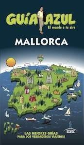 Libro: Mallorca -2017- - Yuste, Enrique