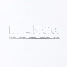 Libro: Blanco 15-16 - López De Lizaga, José Luis