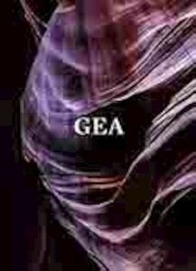 Libro: Gea -