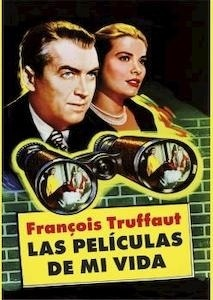 Libro: Las películas de mi vida - Truffaut, François