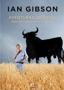 Libro: Aventuras ibéricas - Gibson, Ian
