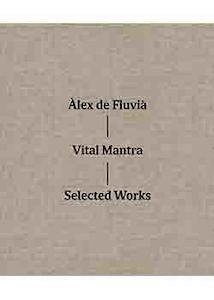 Libro: Vital mantra - De Fluviá, Álex