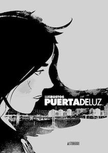 Libro: Puertadeluz - Bustos, Luis