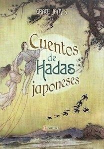 Libro: Cuentos de hadas japoneses - Grace James