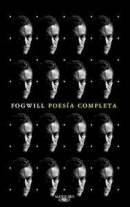 Libro: Poesía completa - Fogwill, Rodolfo Enrique