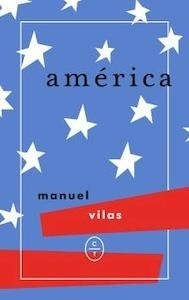 América - Vilas, Manuel